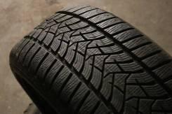 Dunlop Winter Sport 5, 225/55 R17