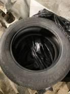 Dunlop Grandtrek ST20, 225/65 R18