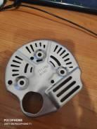 Крышка генератора задняя Toyota, склад № - 4311111