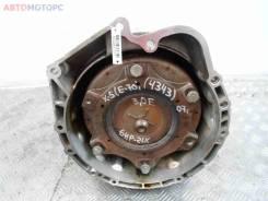 АКПП BMW X5 E70 2006 - 2013, 3.0 л., бензин (6HP21X)