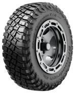 BFGoodrich Mud Terrain KM3, LRD RBL 255/85 R16 119/116Q TL