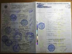 Раму с ПТС 1997гisuzu-GIGA самосвал
