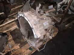 Контрактная МКПП 5ст Mazda 3 Mazda 6 2.0