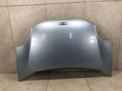 Капот Daewoo Matiz 1998-2015г [96562437]