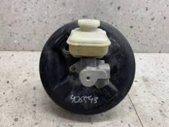 Вакуумный усилитель тормозов Daewoo Espero 1990-1999 [426058]