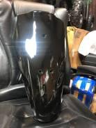 Пластик передний (клюв ) Honda Dio AF34/35