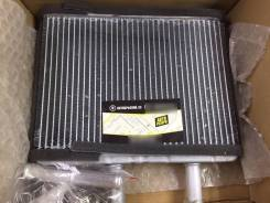 Радиатор отопителя салона Nissan Sunny B15 / Bluebird Sylphy / Almera