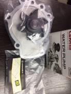 Помпа водяная Nissan Primera P10 / 11 90-01 / Sunny N14 SR18 / 20DE