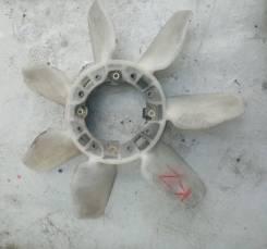 Вентилятор охлаждения Оригинал Япония