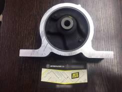 Подушка двигателя FR Nissan AD / Wingroad / Almera / Bluebird Sylphy /