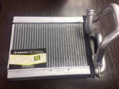 Радиатор отопителя салона Toyota VITZ / Platz / Probox