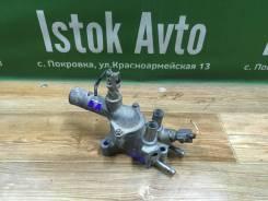 Корпус термостата Toyota AE100 5A