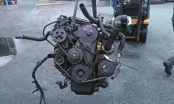 Двигатель Daihatsu Terios KID, J111G, Efdem, 074-0053340