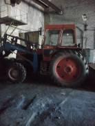 ЛТЗ, 1993