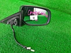 Зеркало Toyota Camry, ACV40; AHV40; GSV40; ACV45 [242W0012650], правое переднее