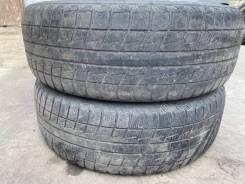 Bridgestone Blizzak Revo1, 195/60R15 88Q