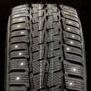 Michelin Agilis X-Ice North, C 225/65 R16 112/110R