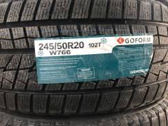 Goform W766, 245/50 R20 102T