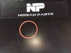 Уплотнительная резинка топливного насоса Nissan March K13
