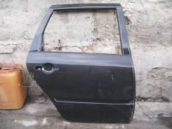 Дверь задняя правая Lada Granta [11180620001400]