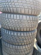 Goodyear Ice Navi 6, 195/65 R14
