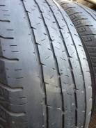 Continental CrossContact, 255/70 R16