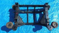 Балка задняя Maserati Quattroporte 5 05г 4.2L V8
