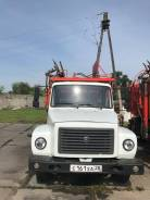 ГАЗ-САЗ-3901-10, 2017