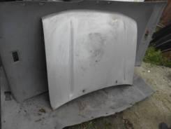 Капот перламут Toyota Hilux Surf 97, KZH185, #H18#