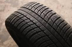 Bridgestone Blizzak LM-001, 225/50 R17