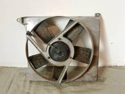 Вентилятор охлаждения основной Daewoo Espero 91-96 KLEJ, C20LZ