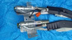 Подушка безопасности боковая Maserati Quattroporte 5 05г 4.2L V8