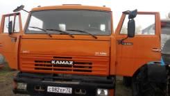 Коммаш КО-505А, 2009