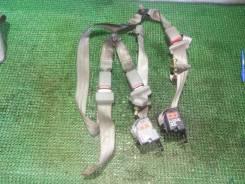 Ремни безопасности задние комплект Ssangyong Musso Sports