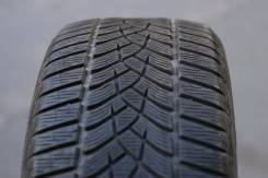 Goodyear UltraGrip Performance Gen-1, 225/50 R17