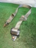 Ремень безопасности передний правый Ssangyong Musso Sports, Musso