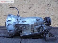 АКПП Chrysler 300C (LX) 2004 - 2011, 3 л, дизель (722678)