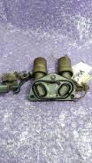 Соленоид АКПП Honda (б/у) [А6137]