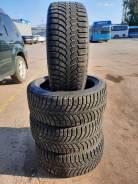 Bridgestone Blizzak Spike-01, 225/45 R17