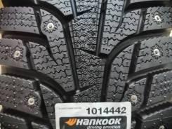 Hankook Winter i*Pike RS2 W419, 155/65R14