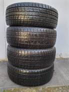 Roadstone, 225/60 R17