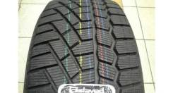Gislaved Soft Frost 200 SUV, FR 245/70 R16 111T XL