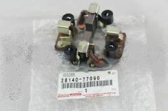 Щеткодержатель Toyota 28140-77090 v