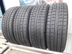Toyo Winter Tranpath MK4, 225/65 R17 102Q
