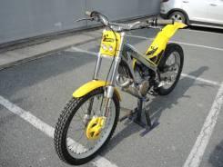 Gas Gas TXT 200, 2005