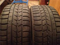 Roadstone Winguard Sport, 215/55 R17