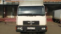 MAN, 1999