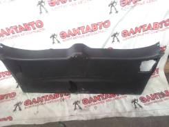 Обшивка двери багажника Mitsubishi Outlander, CW5W, CW6W, CW7W, CW8W