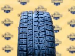 Dunlop Winter Maxx WM01, 205/60R16