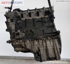 Двигатель BMW 3 E46 2000, 2 л, дизель (204D1, M47D20)